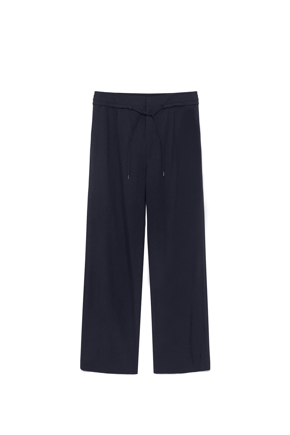 Summer Pants Men [Navy]