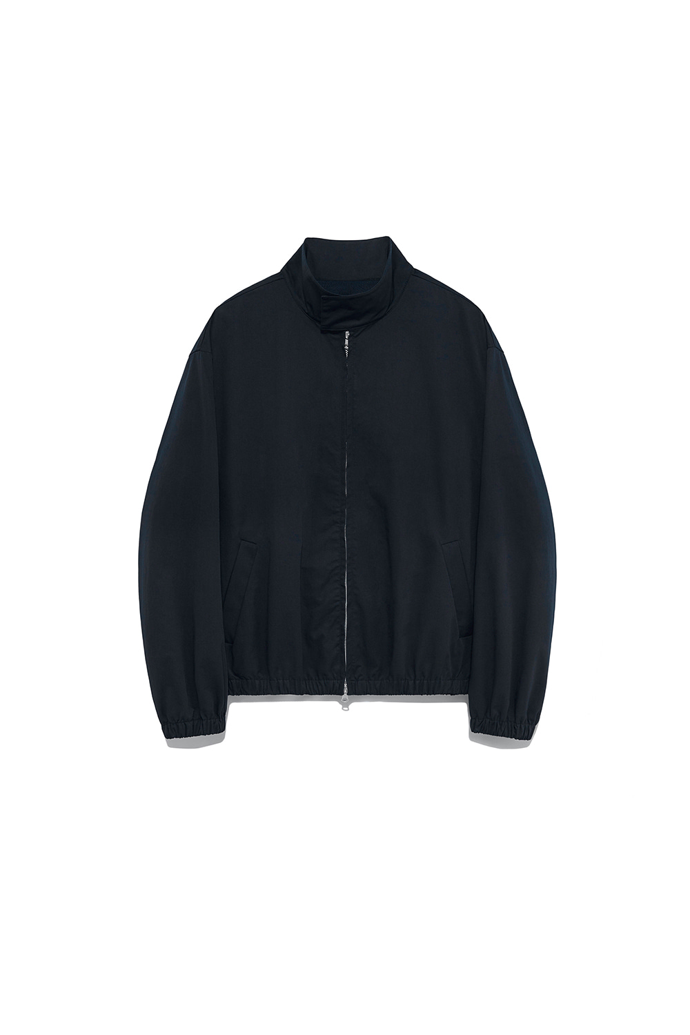 Harrington Jacket Men [Navy]