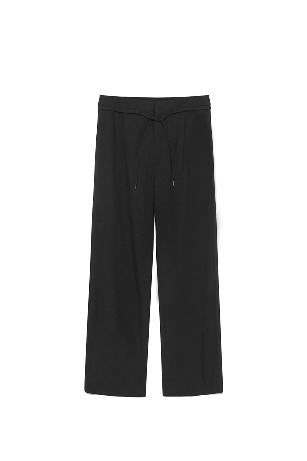 Summer Pants Men [Black]