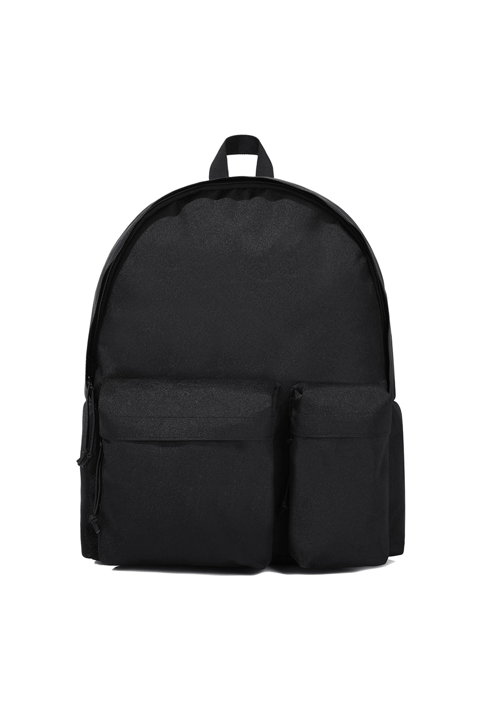 Back Pack Men [Black]